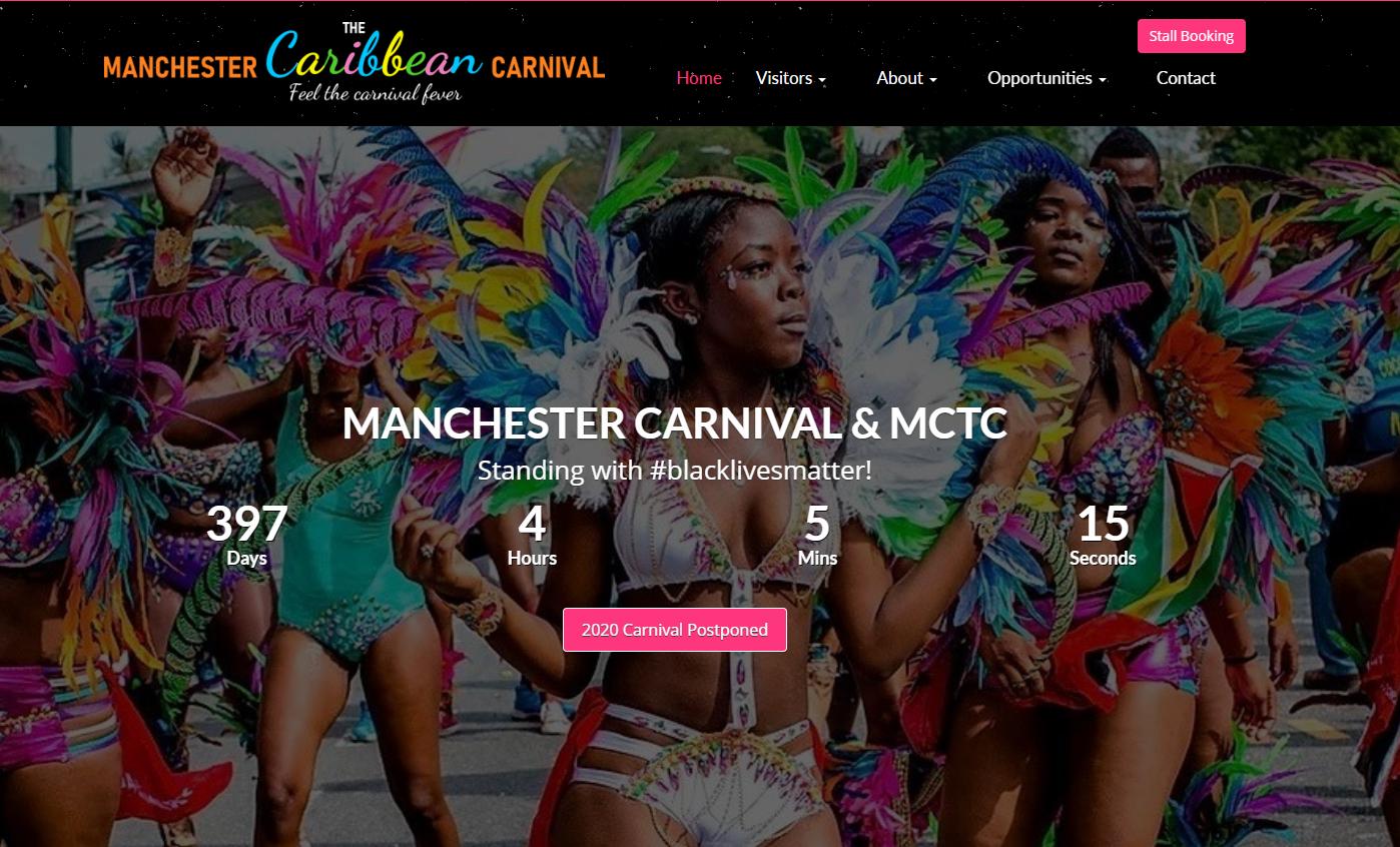 themanchestercarnival.com